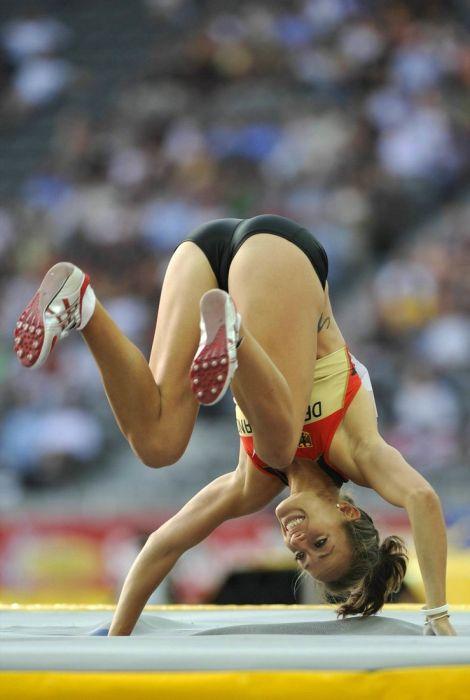 athletes_50