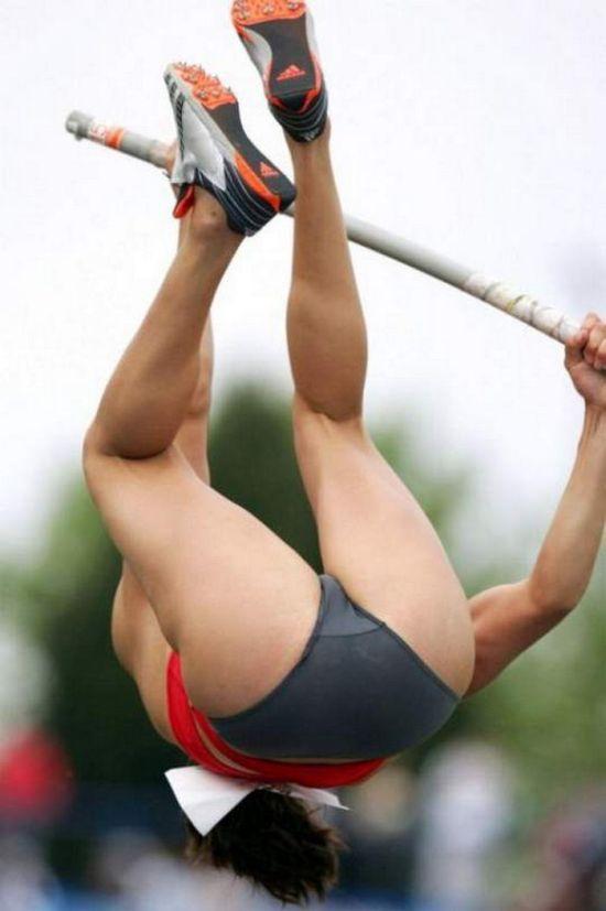 sexy_female_athletes_04