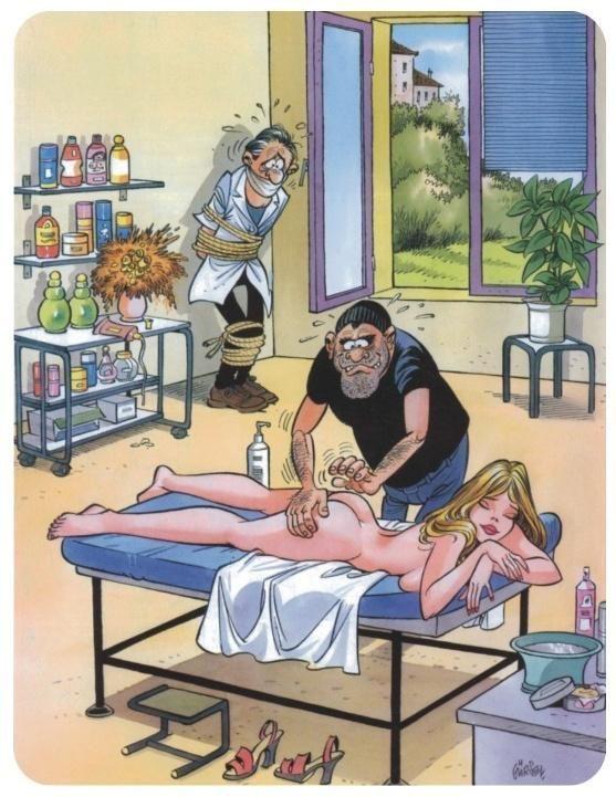 Порно приколы Смешное порно видео 18