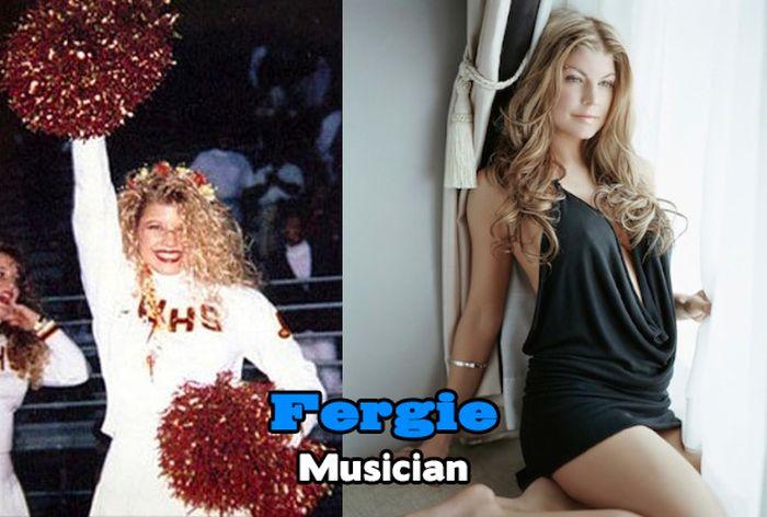 female_celebrities_you_never_knew_were_cheerleaders_10