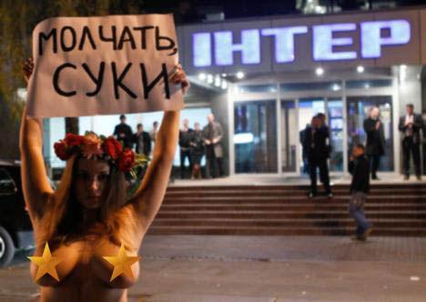 ukrainian-femen-topless-protesters-101