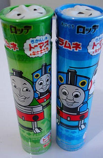 japan_47