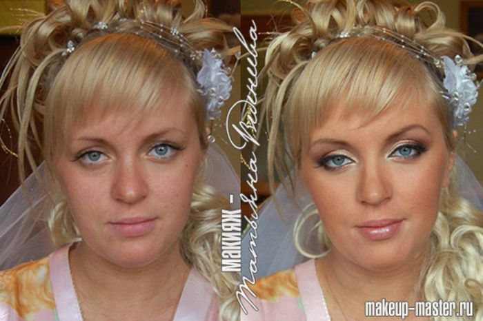 girls_with_and_without_makeup_02