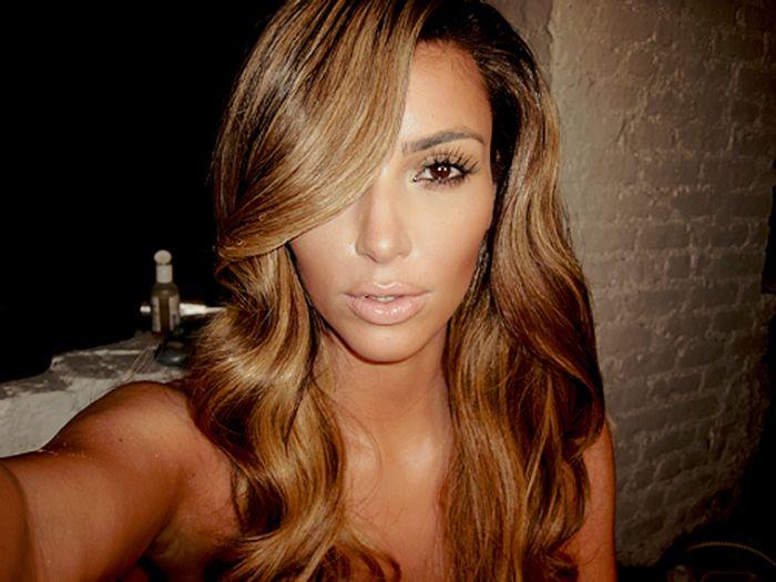 kardashian_09