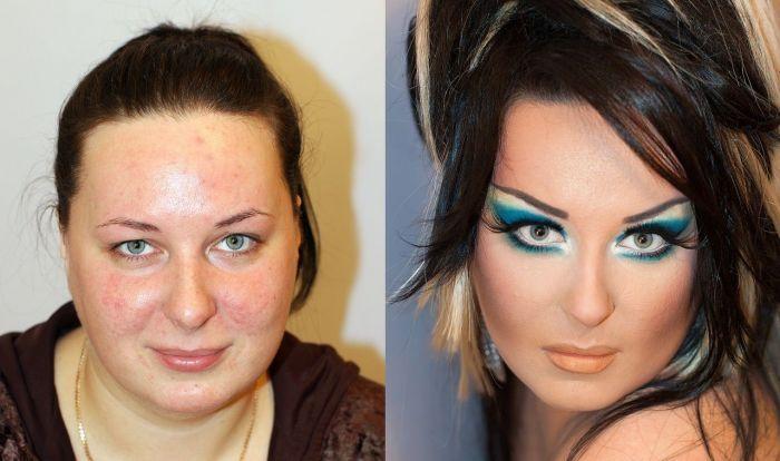 makeup_miracle_09