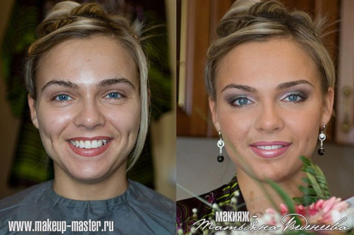 girls_with_and_without_makeup_12