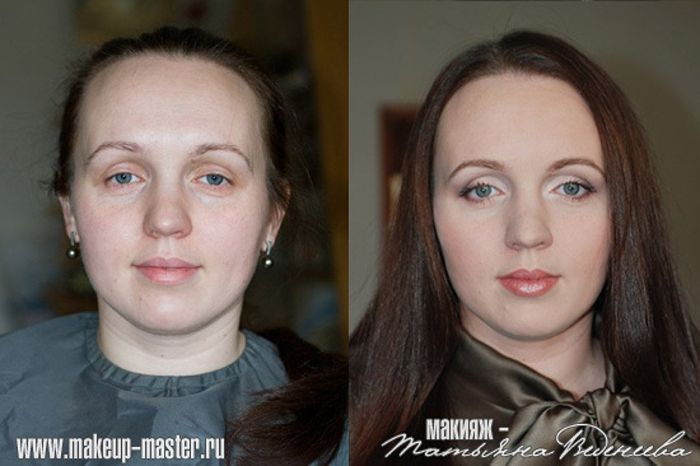 girls_with_and_without_makeup_15