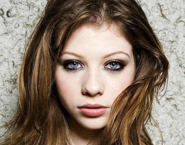 gorgeous_female_eyes_640_30