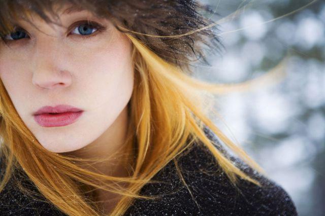 beautiful_and_artistic_female_portraits_640_21