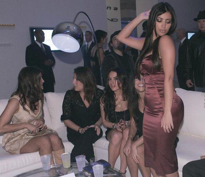 kardashian_35