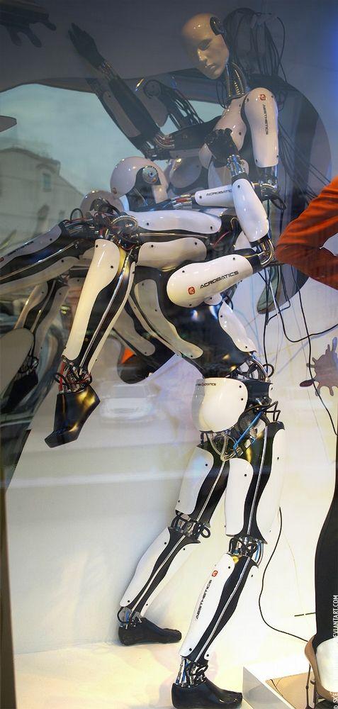 robotinst005-19