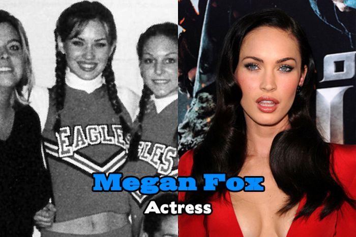 female_celebrities_you_never_knew_were_cheerleaders_26