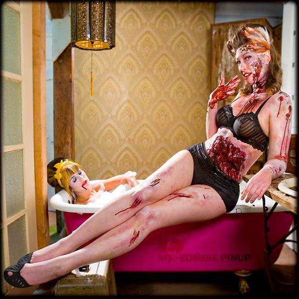 zombie-boobs-42