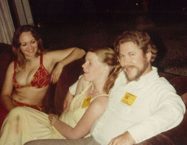 cosplayers_of_1980s_640_20