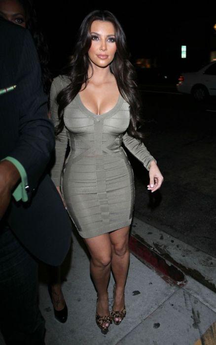 kardashian_29