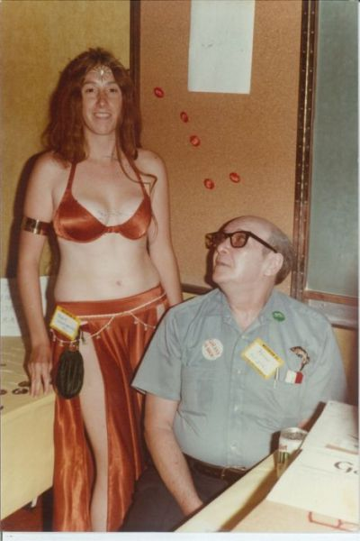 cosplayers_of_1980s_640_04