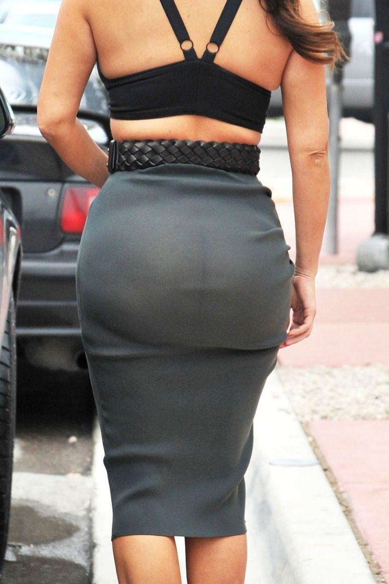 kim_kardashian4