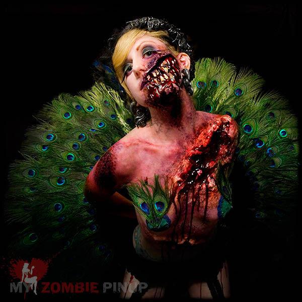 zombie-boobs-50