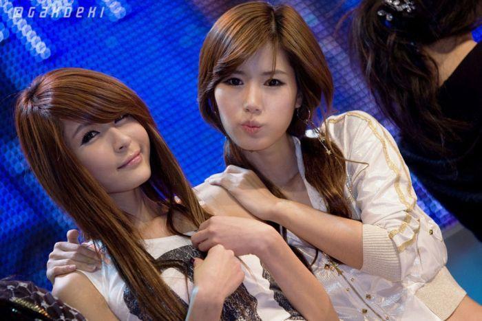 sexy_asian_girls_26