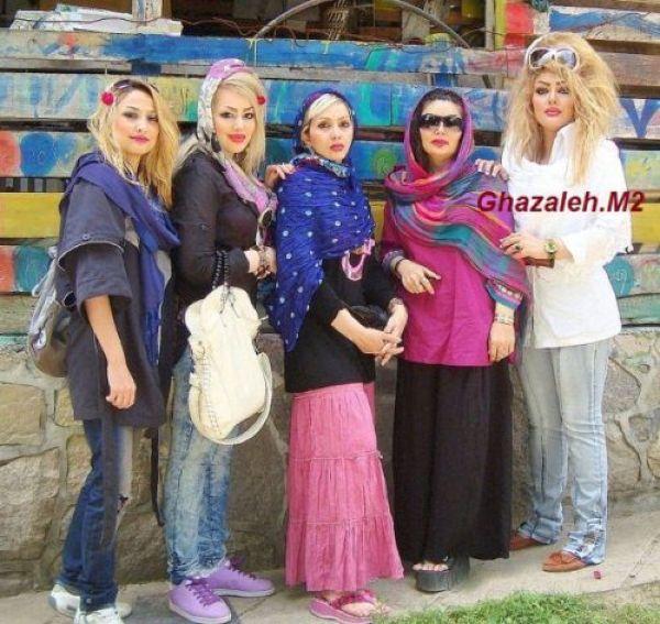 iran_glamour_08