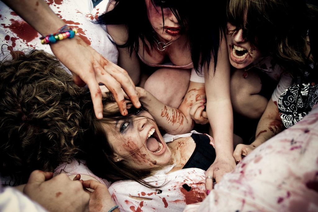 zombie-boobs-86