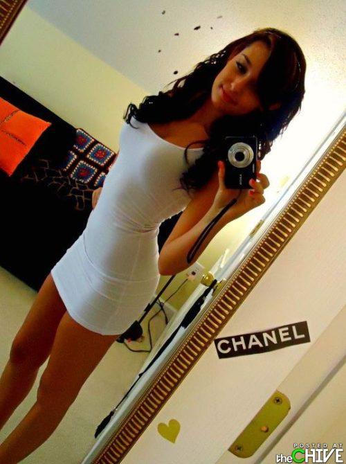 sexy-tight-dresses-1