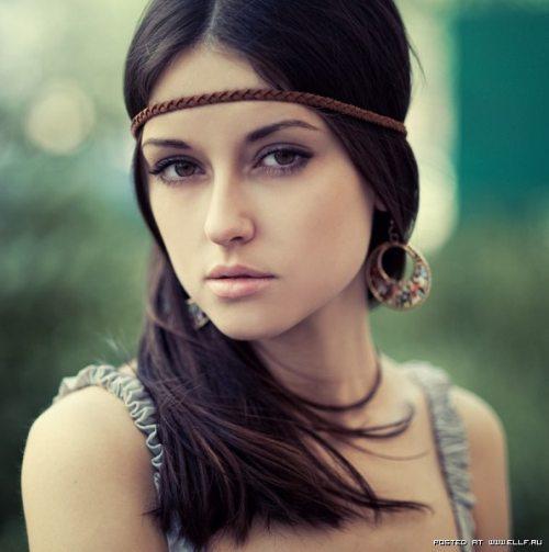 beautiful-women-1