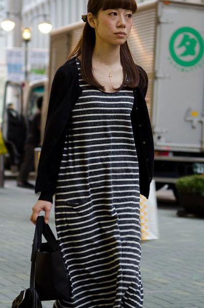 strange_japanese_womens_fashion_640_07