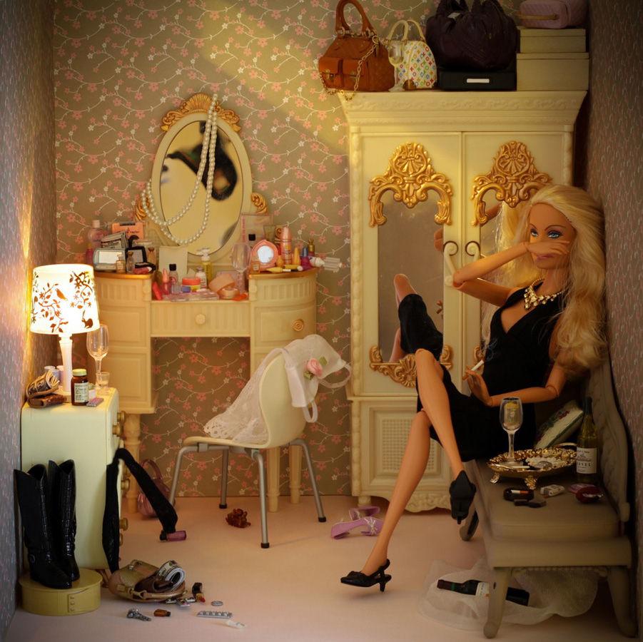 barbie18+-14