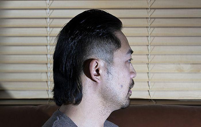 asian_hair_styles_16