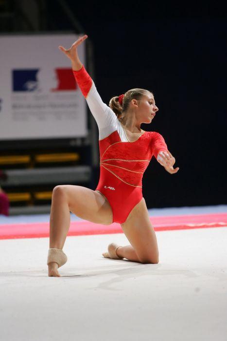 sport_32