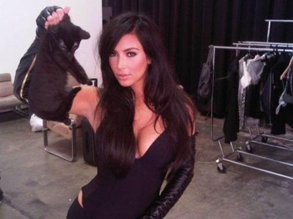 kim_kardashians_most_revealing_pictures_640_13
