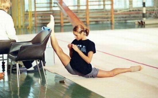 acrobats_05