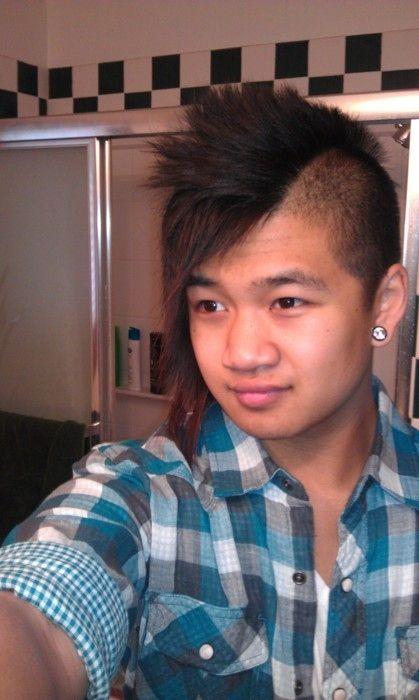 asian_hair_styles_06