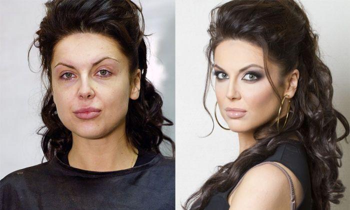 makeup_miracle_08