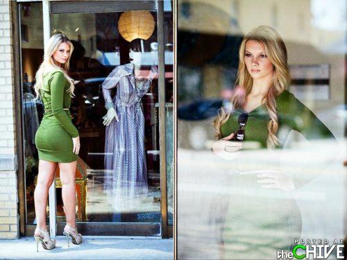 sexy-tight-dresses-0