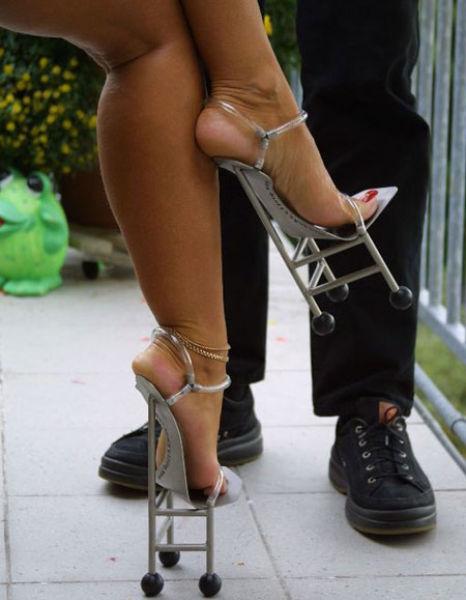 insane_hign_heels_640_13