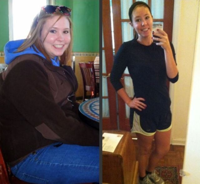 once_chubby_now_thin_part_2_640_17