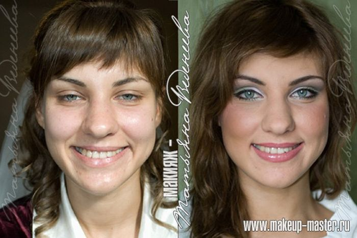 girls_with_and_without_makeup_22