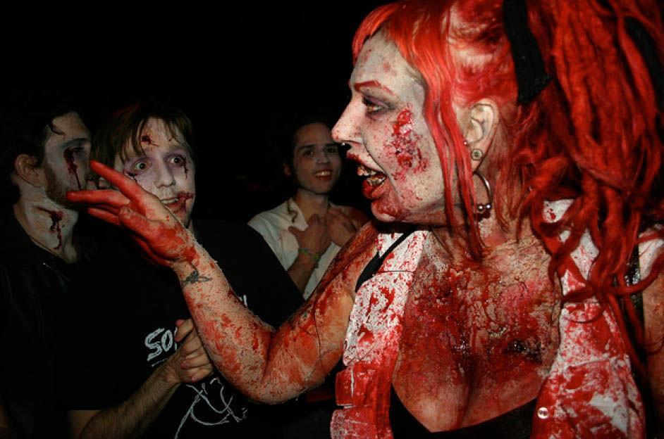 zombie-boobs-66