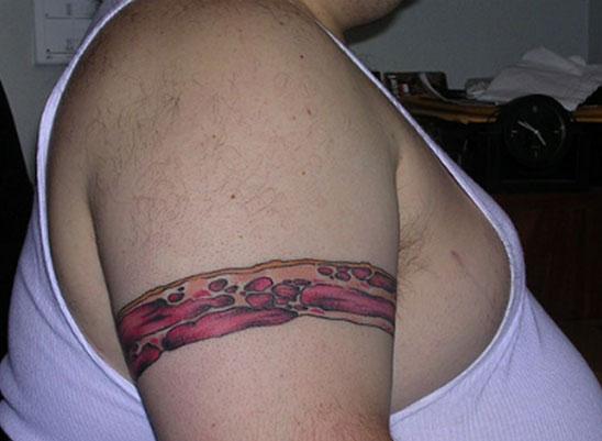 bacon-tattoo-38