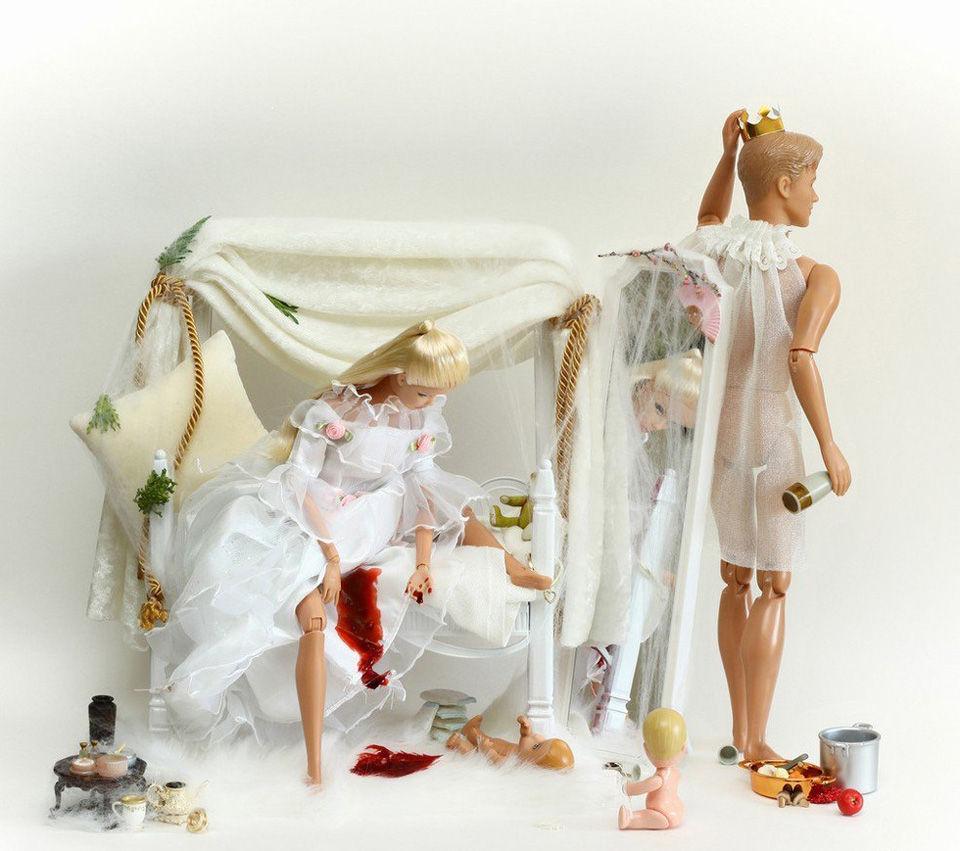 barbie18+-33