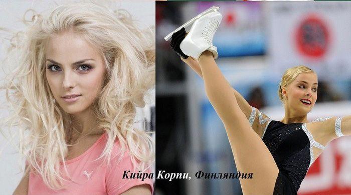 sport_girls_11