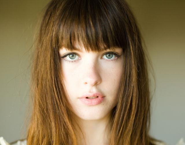 gorgeous_female_eyes_640_32