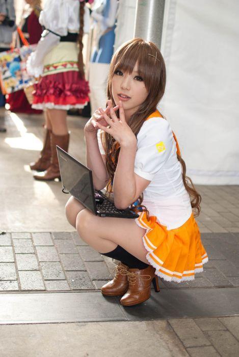 japan_cosplay_girls_01