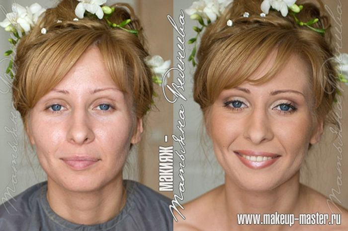 girls_with_and_without_makeup_19