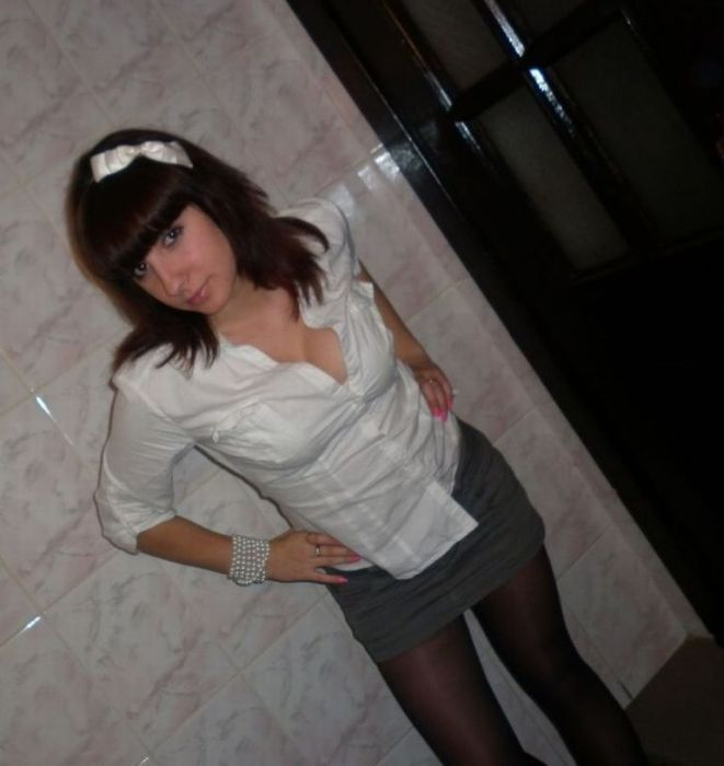 school_17