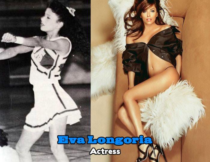 female_celebrities_you_never_knew_were_cheerleaders_09