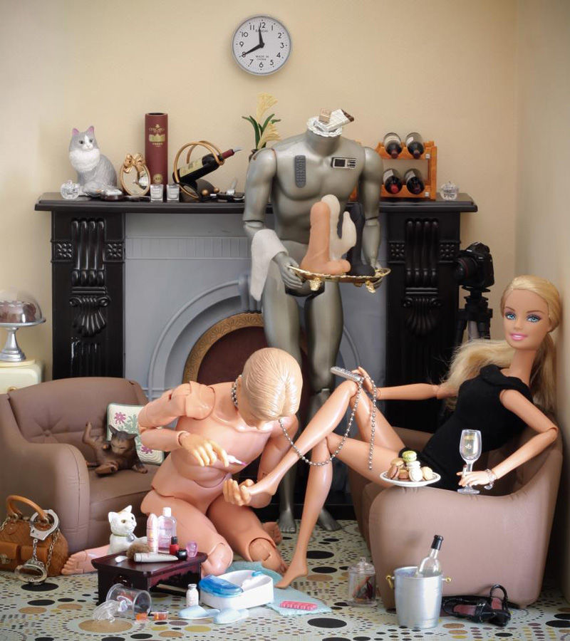 barbie18+-23