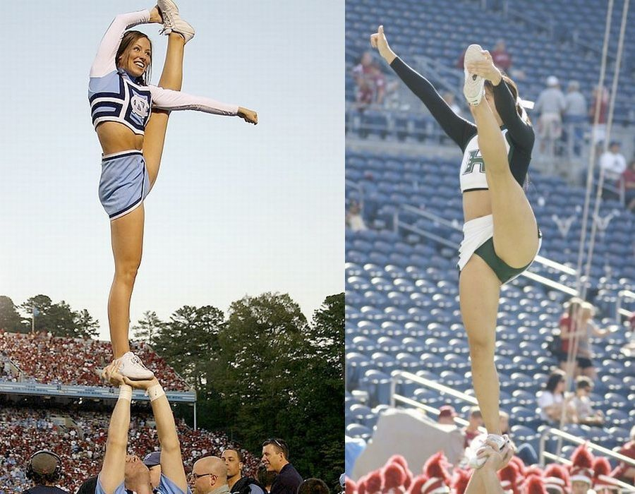 high_kicking_cheerleaders_13